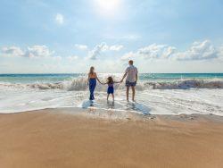 【定額でご利用無制限】オーストラリア滞在中の健康づくり・子育てをサポートします