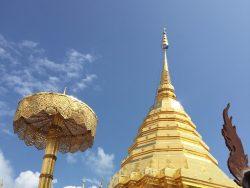 タイの古都チェンマイでの移住サポートや事前相談。現地でしかできないこと、してみませんか?