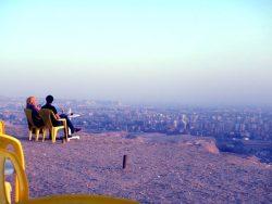 エジプトカイロでの生活サポート(短・長期旅行、調査、海外移住、留学、買い物や観劇等)