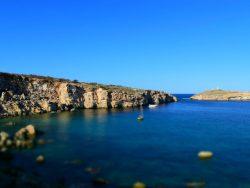 マルタ島への語学留学コンサルティング