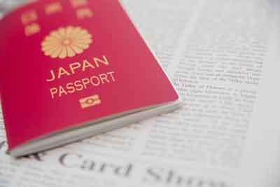 korea-permanent-visa02