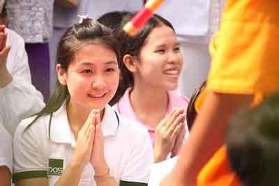 thai-work-tips01