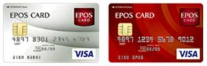 creditcard-insurance01