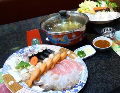 thai-food02
