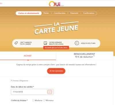 フランスsncfチケット購入方法06