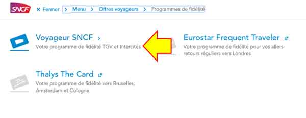 SNCFcarte-voyageur購入方法04