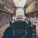 イギリス大学留学希望者が気になる留学で学べる学問分野を一挙紹介