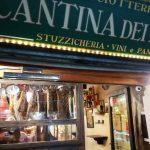 ローマ在住者がすすめる穴場!安くて美味しいレストラン5選
