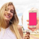 ブラジルの携帯電話・SIMの使い方とWi-Fiの利用方法
